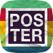 Poster Maker: Flyer Creator
