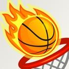 Dunk Shot icon