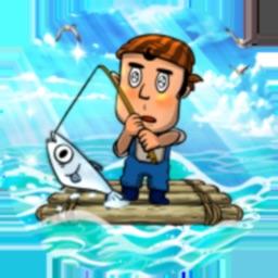 大漁夫時代