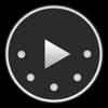 MIDIPlayer X - MethodRed Technology LLC