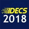 IDECS 2018