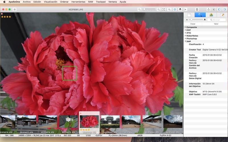 buen visor de fotos para mac 2020