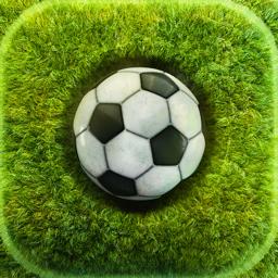 Ícone do app Slide Soccer – futebol online!