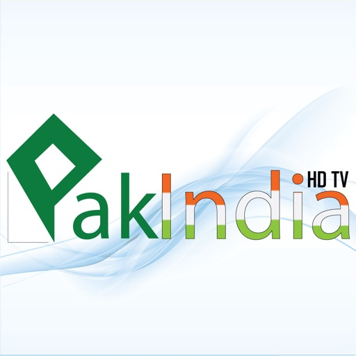 Pak India TV HD V2 iOS App