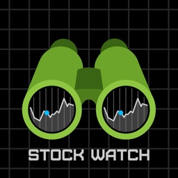 StockWatch NYSE/NASDAQ