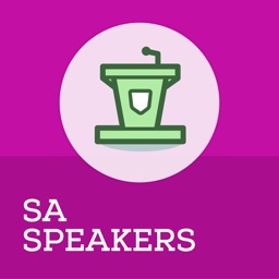 SA,SLAA Sex, Porn Addiction Anonymous Speakers