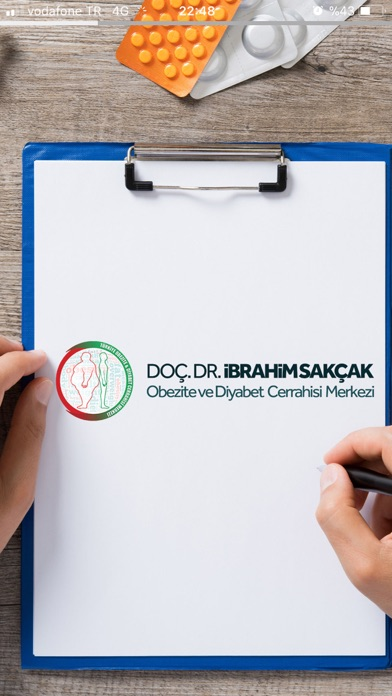 Doc. Dr. İbrahim Sakçak-0