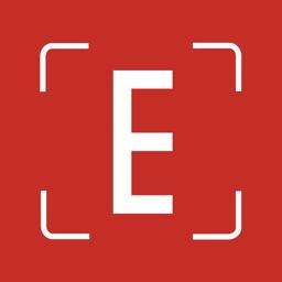 EpicMakers