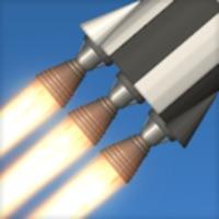 Codes for Spaceflight Simulator Hack