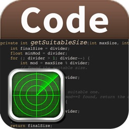 CodeNavigator-Reader&Analyzer