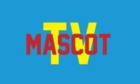 Mascot TV