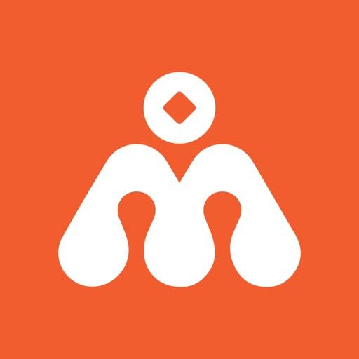 QMMoney理财-掌上优质投资理财平台