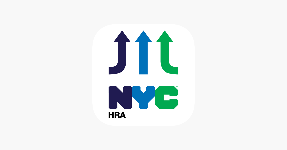 NYC HRA Document Upload On The App Store