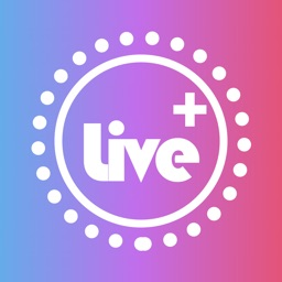 Live Photo to Video+ GIF Maker