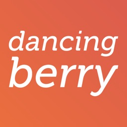 dancingberry