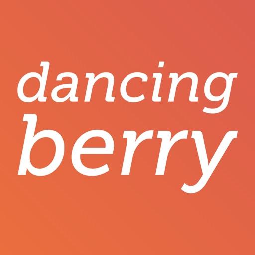 dancingberry