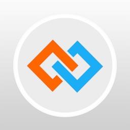 WPT - مترجم بيت الحكمة
