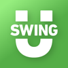 Golf GPS by SwingxSwing
