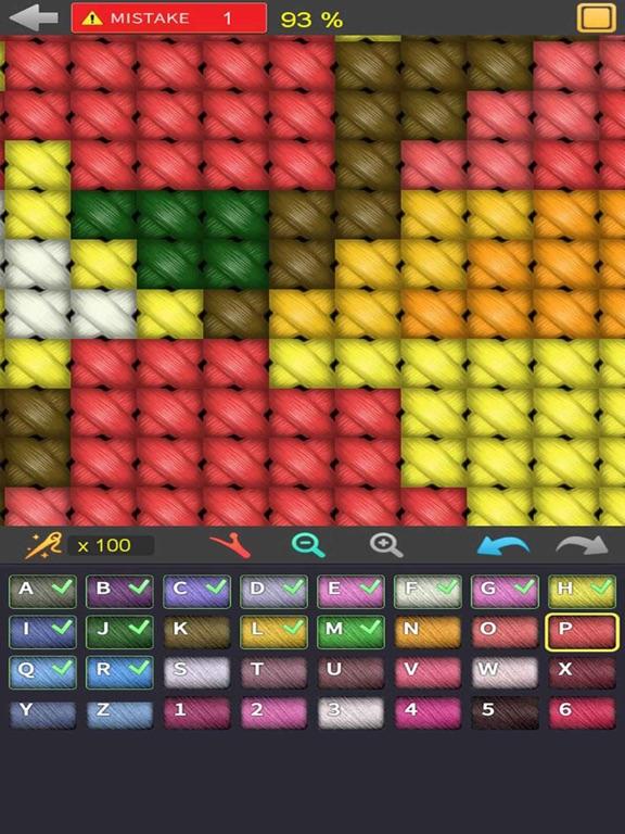 https://is3-ssl.mzstatic.com/image/thumb/Purple128/v4/80/29/e2/8029e2ae-6548-af9e-b3f5-d32fc6edc68a/source/576x768bb.jpg