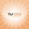 Cafe Goa