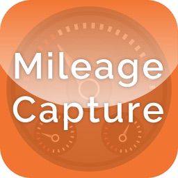 Mileage Capture