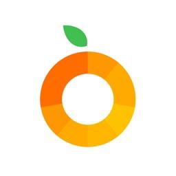 FreshEBT FoodStamp Balance App