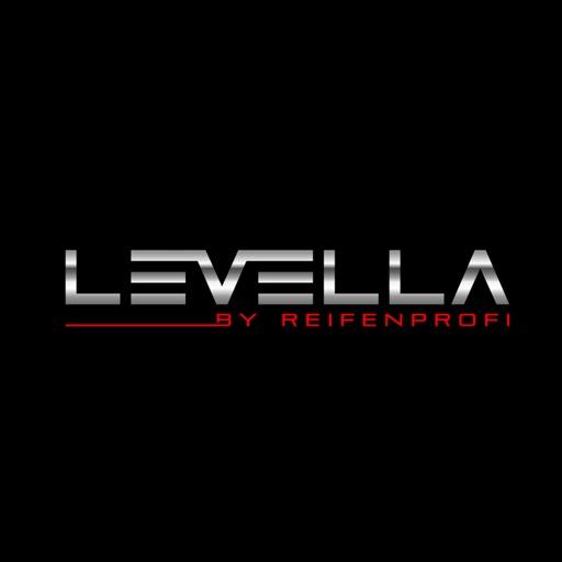 Levella  Wheel Configurator