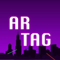 ARTAG - Laser Tag