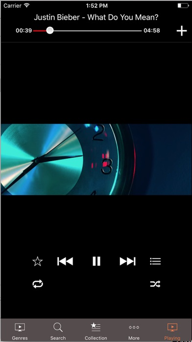 Music Tube - Stream & Play-4