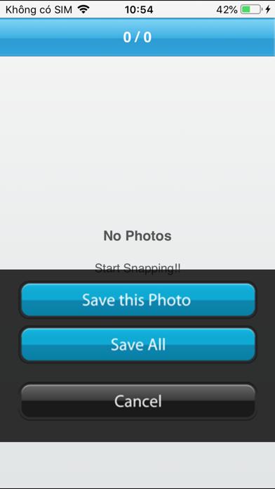 FlashAir Instant WIFIのおすすめ画像2