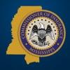 Mississippi Insurance Dept.