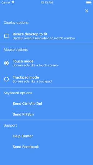 google desktop search toolbar free download