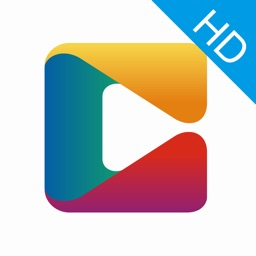 央视影音HD-海量央视内容高清直播