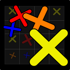 Activities of Color-Box