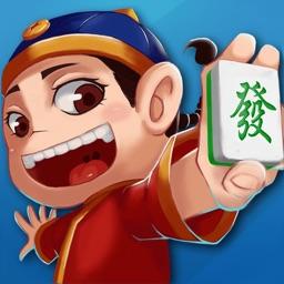 舟山清墩-游戏大厅