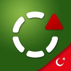 CanliSkor.com