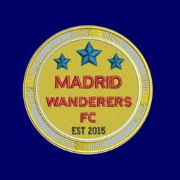 Madrid Wanderers FC