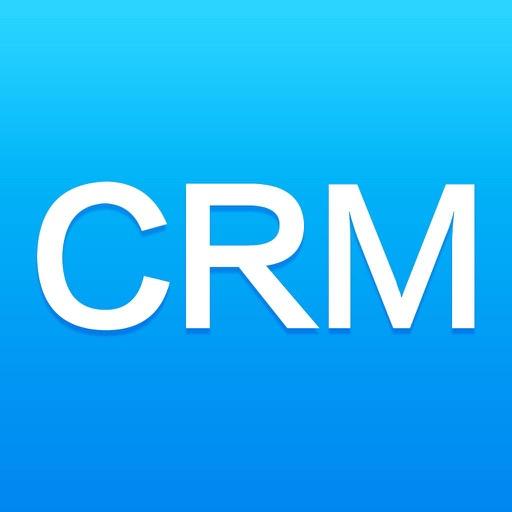 CRM企业销售管理