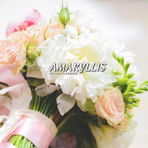 AMARYLLIS iOS App
