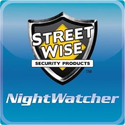 Streetwise NightWatcher