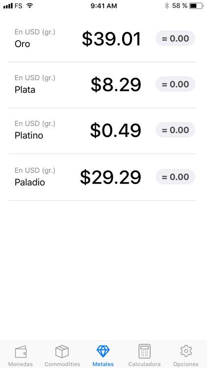 Free Dollar screenshot-3