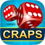 Hack Craps - Vegas Casino Craps 3D Master Dice Shooter