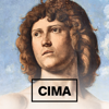 Cima, maître de la Renaissance