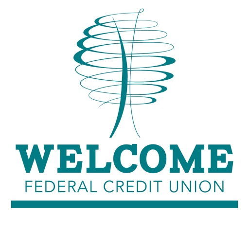 Welcome FCU Tablet Banking