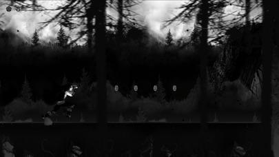 Black Metal Man 2 Screenshots