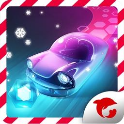 电音超跑-Beat Racer