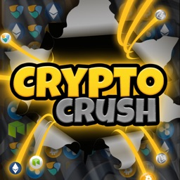 Crypto Crush!