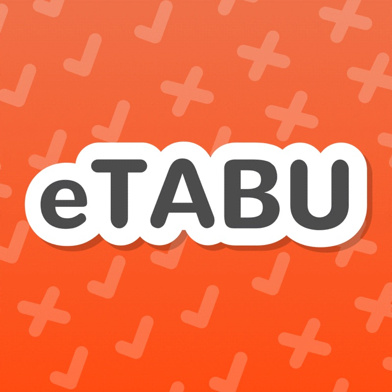 eTABU Hack Tool