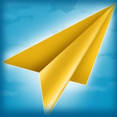 Activities of Paper Planes Racing : The teen school corridor crazy race - Free Edition