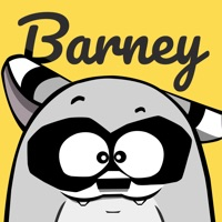Codes for Barney – Learn English Hack